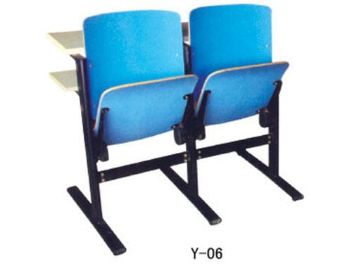 供应智力阅览室排椅