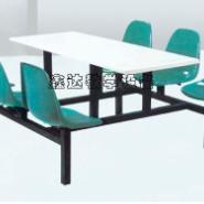 供应最新款餐厅餐桌c-05图片