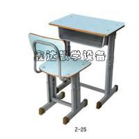 供应内蒙古学生实惠升级课桌椅,优质升降课桌椅厂家批发