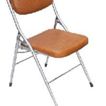 供应台湾优质实惠办公椅,优惠办公椅厂家批发批发