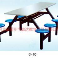 天津餐桌销售图片