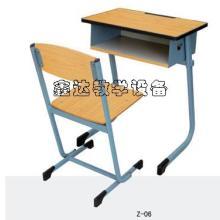 供应智力课桌椅生产厂家
