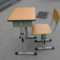 供应找优质北京课桌椅选择鑫达教具