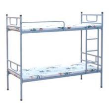 供应邯郸学生用床公寓床厂家图片
