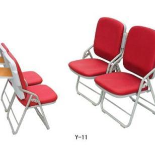 会议室用椅生产厂家图片