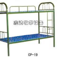 宁夏高低床销售图片