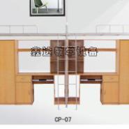 智力学生公寓床价格图片