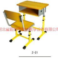 供应福建中学生课桌椅批发