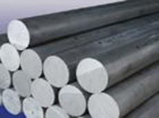 供应2024铝板2024铝棒