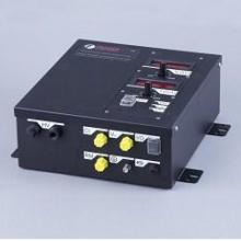 供应英国 FRASER 静电发生器 静电发生棒 高压发生器