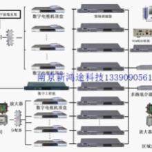 供应南京经济型旅馆有线电视综合布线