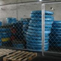供应南京高压胶管南京液压胶管南京交管