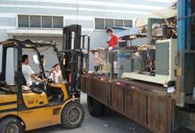 供应广州搬机器设备,专业设备搬运/设备吊装移位/货柜装卸批发