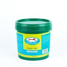 供应潜水器材防水润滑脂