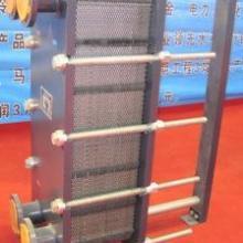 新疆克拉玛依新疆克拉玛依板式换热器价格图片