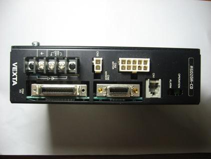 供应东方VEXTA伺服驱动器维修,上海伺服驱动器维修