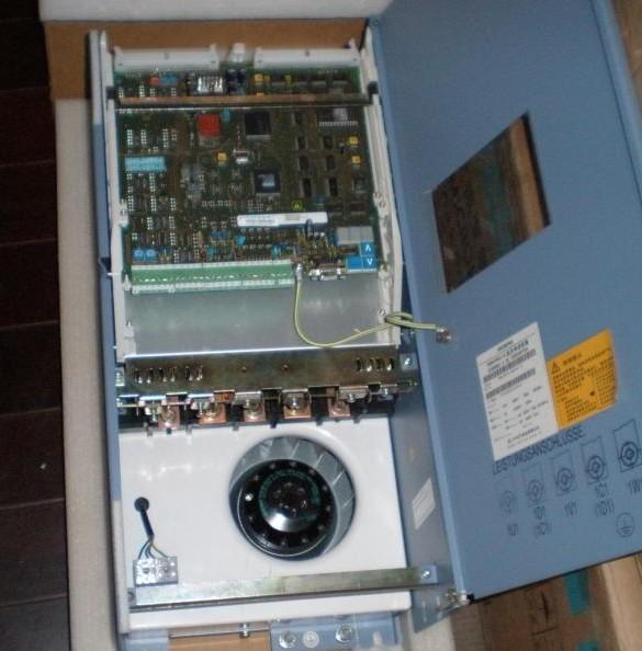 C98043-A1602维修图片/C98043-A1602维修样板图 (1)