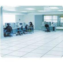 供应防静电架空地板