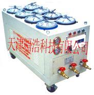 静电滤油机图片/静电滤油机样板图 (2)