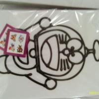 供应烤胶画儿童胶画手工烤画手工创作
