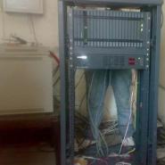 网络工程电话布线南汇供应商图片