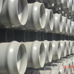 江蘇PVC管生産廠家