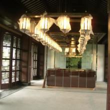 供应宾馆装饰铜装饰