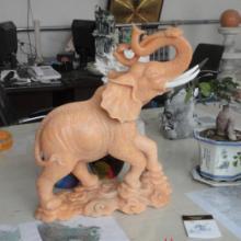 供应石雕工艺品现货雕刻工艺品