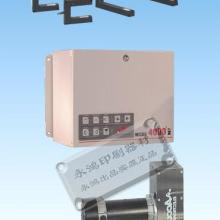 供应纠偏系统MICRO4000