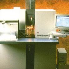 电感耦合等离子体原子发射光谱仪(ICP-0ES)