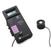 供应数字显示仪表,价格合理,质量可靠,仪器仪表好品牌批发
