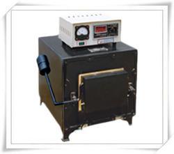 阿克苏电阻炉 阿克苏电阻炉价格 阿克苏电阻炉厂家