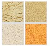 供应膨化营养玉米粉设备