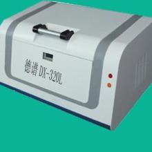 供应惠州ROHS仪器/环保检测仪器/ROHS仪器价格