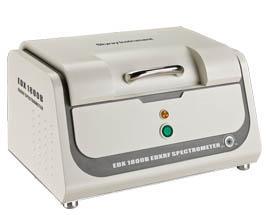 供应rohs分析仪器 rohs分析仪器公司 广州rohs分析仪器报价