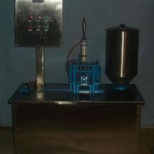 液压缓冲铰链阻尼器加油机批发