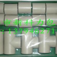供应塑料件包装机,江西水龙头包装机,卫浴配件包装机