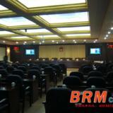 南京表决器租赁 南京无线表决器设备出租 13359083155