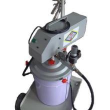 供应深圳电动黄油机TI-20-T 高压力 顺畅抽注各种油脂 质优价廉批发