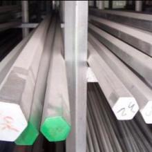 供应不锈钢研磨棒价格,大连303六角棒,惠州SUS304F易车棒图片