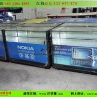 供应云南诺基亚手机柜台指定生产厂家
