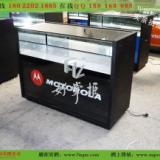 供应最新款摩托罗拉手机柜台定做厂家