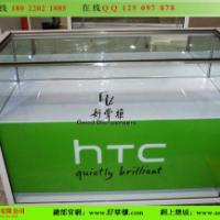 供应HTC手机柜