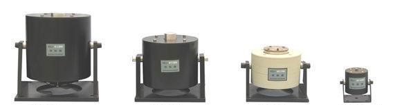 供应电磁激振器系列