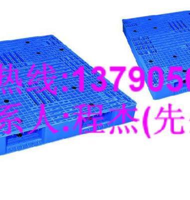 东莞哪里有塑胶卡板图片/东莞哪里有塑胶卡板样板图 (4)