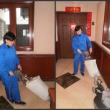供应呼家楼保洁公司