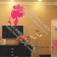 液态壁纸厂家销售批发零售图片