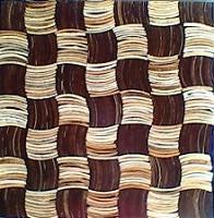 供应椰壳工艺品贝壳工艺品