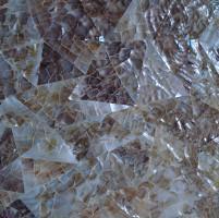 供应海南椰壳工艺品公司椰壳工艺品厂家