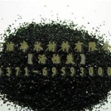 供应安徽省六安果壳活性炭,果壳活性炭厂家,水处理果壳活性炭价格批发